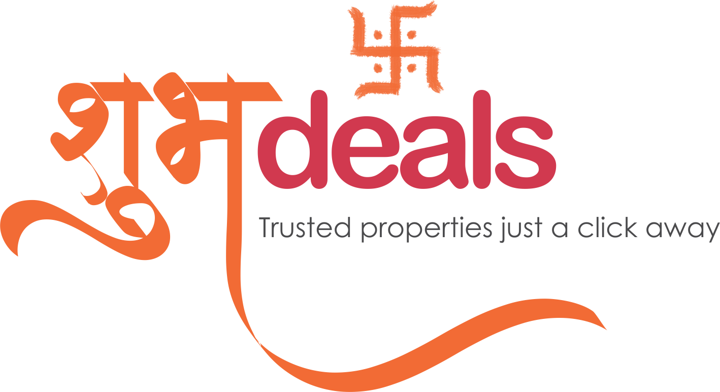 Shubh Deals-Your Tursted Property Solution Partner
