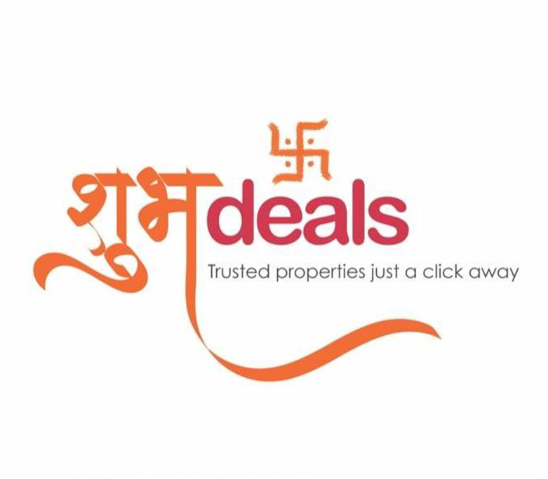 Shubh Deals (Abc)
